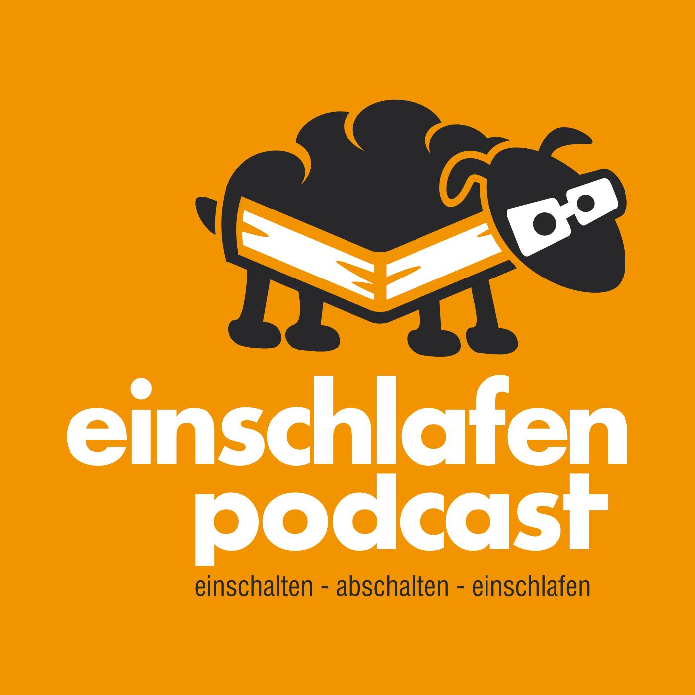 EP 2 ~ Der erste Niels - Episodenbild