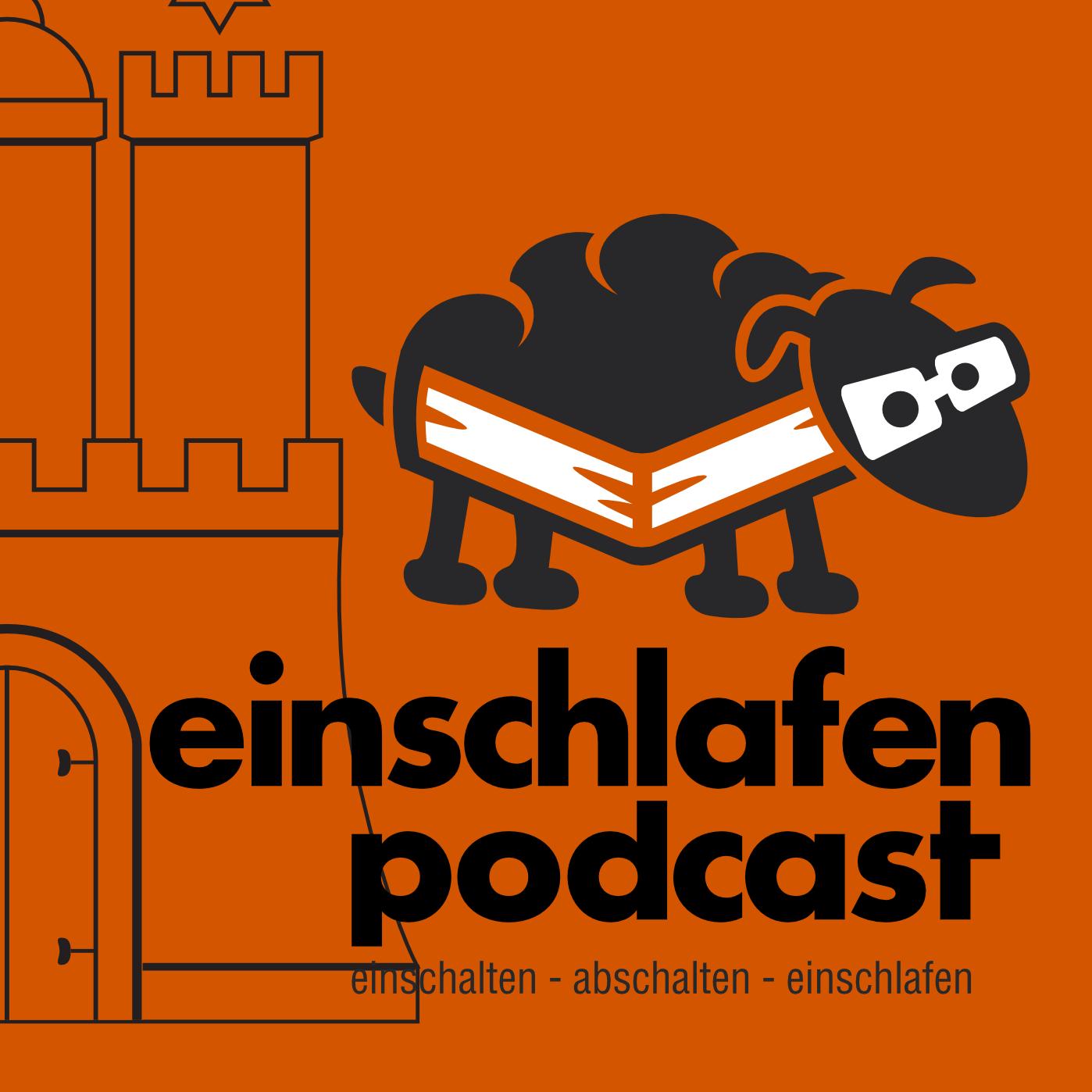 EP 297 - Hamburg (Teil 2), Urlaub und Sherlock Holmes - Episodenbild