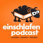 Schaf-Logo