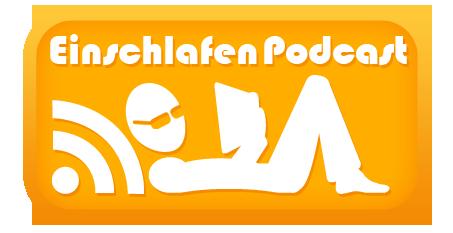 Logo von Timo