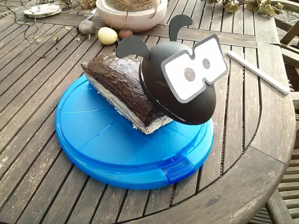 Schuch Kuchen