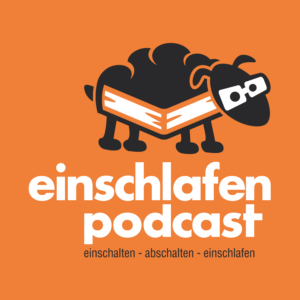 Podcasts in YouTube und Schutzengel - Episodenbild